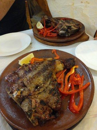 La Esperanza, España: IMG_20160925_152421_large.jpg