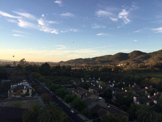 Yountville, Kalifornien: photo4.jpg