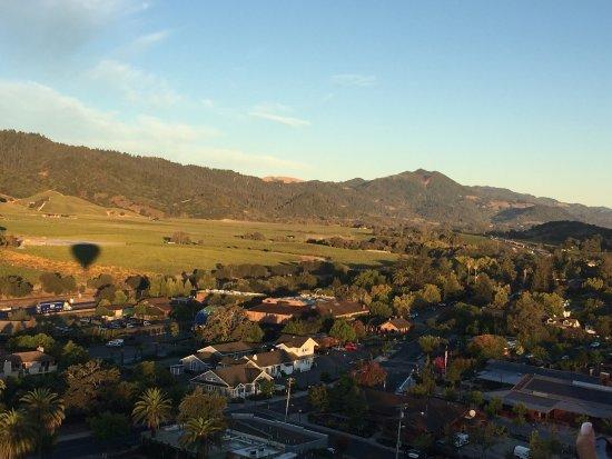 Yountville, Kalifornien: photo5.jpg