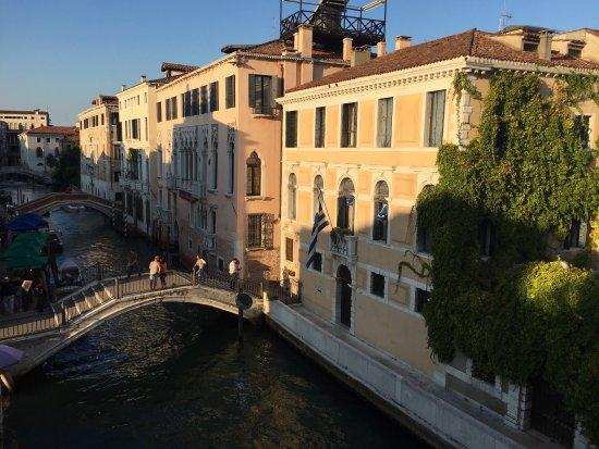 B&B Venice Hazel : photo0.jpg
