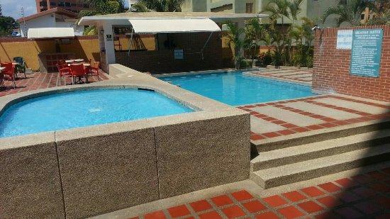 Residencias Miramar Suites: IMG-20160925-WA0000_large.jpg