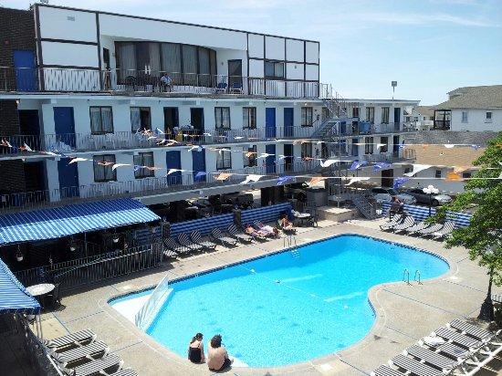 Brittany Motel: 20140615_133234_large.jpg