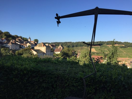 Montagny-lès-Buxy, France : photo1.jpg