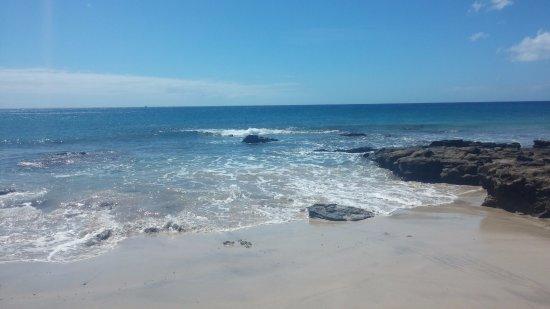 Vamos A La Playa Picture Of Discovery Safari Fuerteventura Tripadvisor