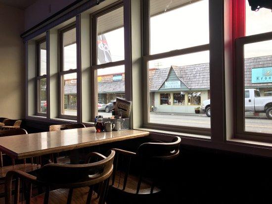 Vashon, Вашингтон: photo0.jpg