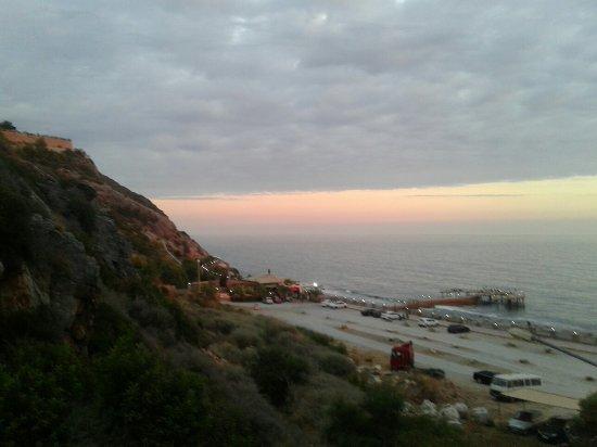 Rheme Beach