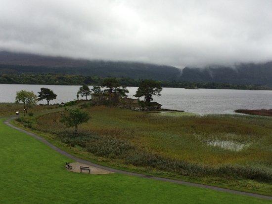 Lake Hotel: photo3.jpg