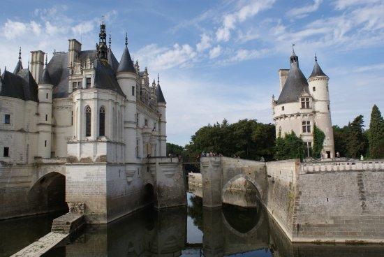 Basse-Normandie Foto