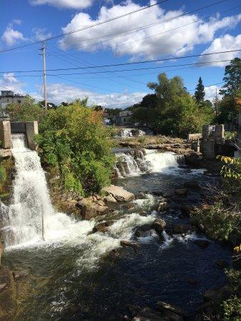 Almonte, Canadá: photo1.jpg