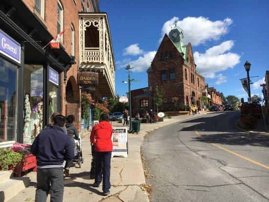 Almonte, Canadá: photo2.jpg