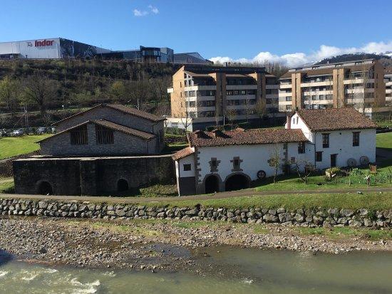 Beasain, España: photo1.jpg