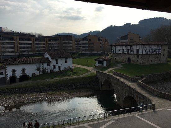 Beasain, إسبانيا: photo3.jpg