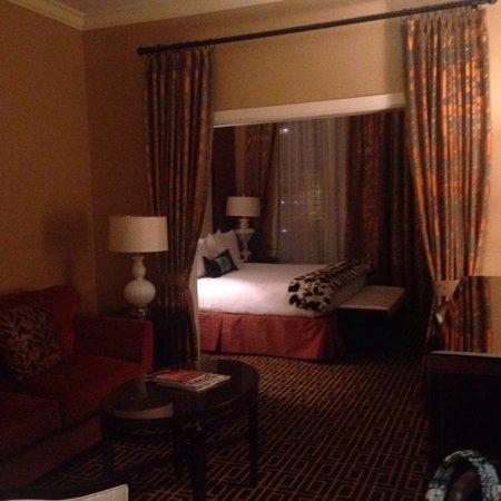 Kimpton Hotel Monaco Denver: photo0.jpg