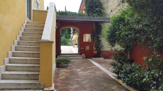 Cavaion Veronese-bild