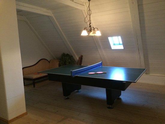 Frederikshavn, Denmark: photo1.jpg