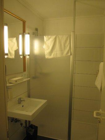 Ibis Hotel Kassel Melsungen-bild