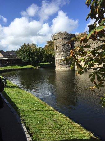 Beaumaris, UK: photo0.jpg