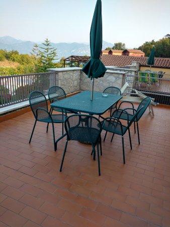 Le Torri del Garda Hotel Photo