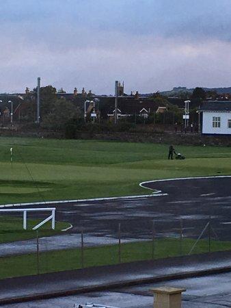 Prestwick, UK: photo0.jpg