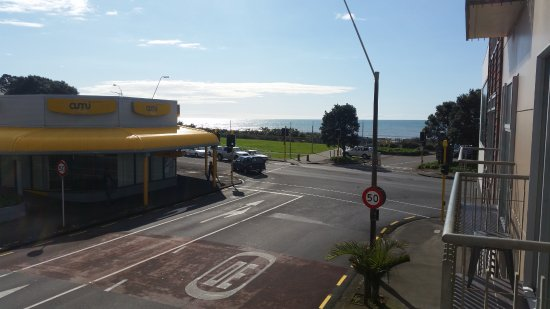 New Plymouth صورة فوتوغرافية