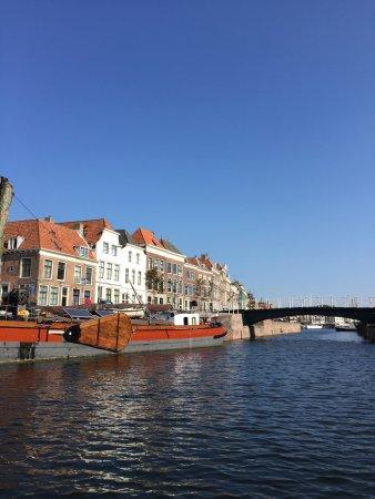 Middelburg, Ολλανδία: photo1.jpg