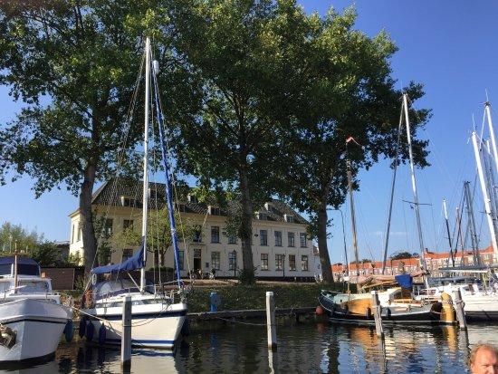 Middelburg, Ολλανδία: photo2.jpg