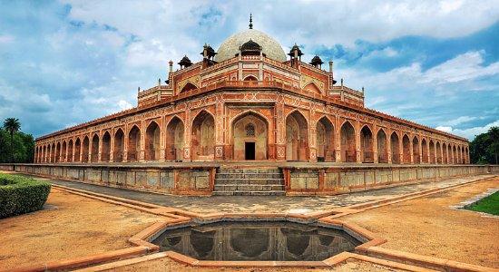Marigold Travel India