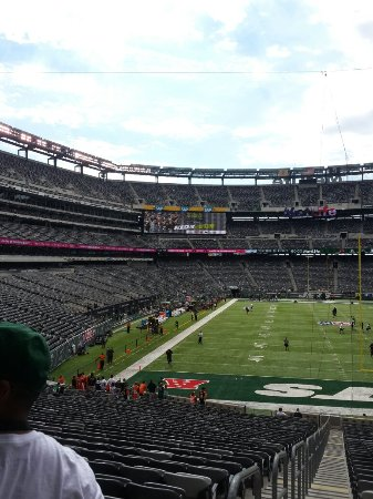 East Rutherford, NJ: 20160911_112152_large.jpg