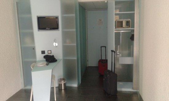 Hotel Cristal Design Photo
