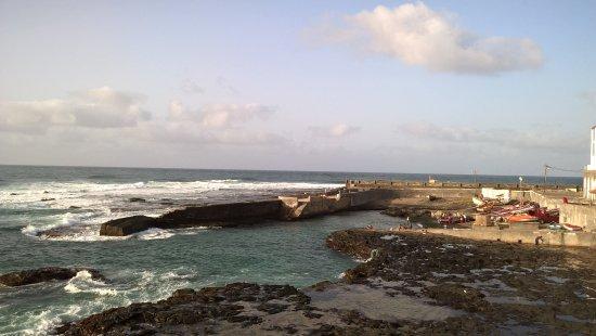 Bilde fra Ponta Do Sol