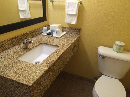 Americas Best Value Inn - Sacramento/Elk Grove: photo2.jpg