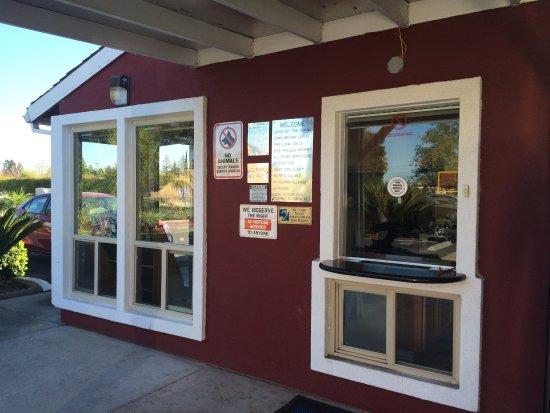 Americas Best Value Inn - Sacramento/Elk Grove: photo4.jpg