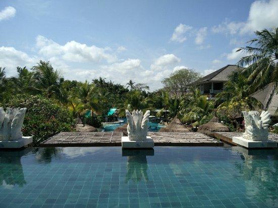 Bali Mandira Beach Resort & Spa: IMG_20160920_140626_large.jpg