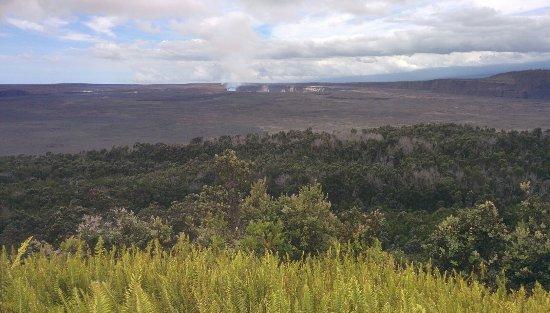 Volcano House: IMG_20160908_112806_large.jpg