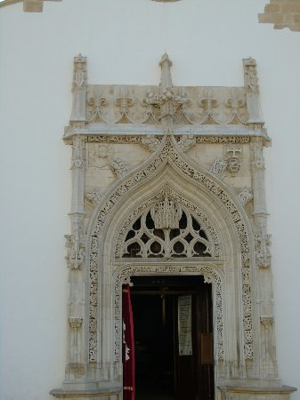 Tomar, Portugal: DSC01040_large.jpg