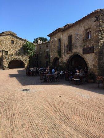 Monells, สเปน: photo0.jpg