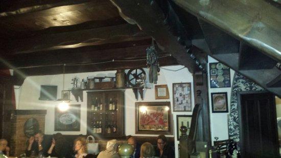 Fragagnano, Italia: 20160924_221222_large.jpg
