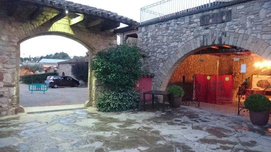 Bigues i Riells, Spanyol: DSC_0028_large.jpg