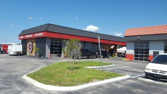 Brooksville, FL: 20160925_115944_large.jpg