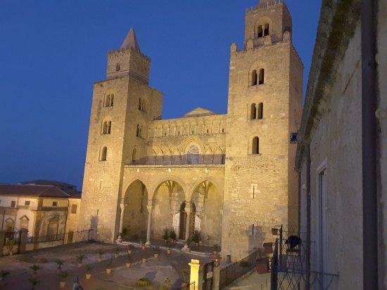 Palazzo Maria Photo