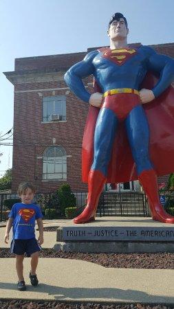 Metropolis, IL: 20160925_103010_large.jpg