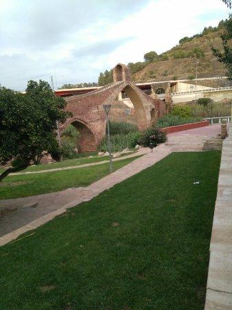 Castellbisbal 사진