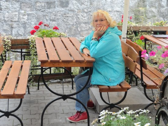 Szklarska Poreba Photo