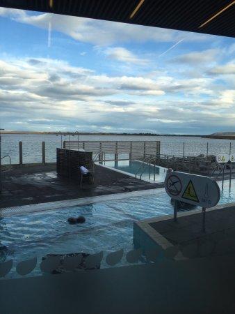 Laugarvatn, Islândia: photo1.jpg