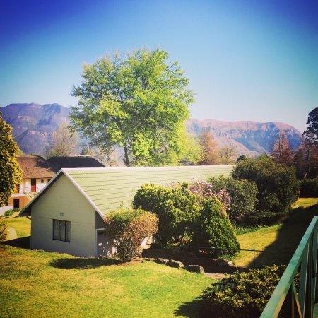 Winterton, Zuid-Afrika: photo3.jpg