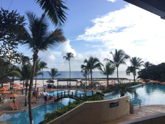 Saint Michael Parish, Barbados: photo3.jpg