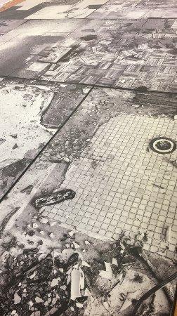 The Waveland Ground Zero Hurricane Museum