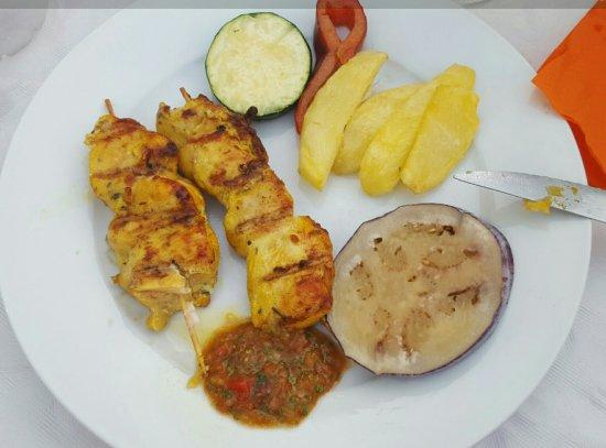 Godella, Spain: Asador El Corralet Restaurante