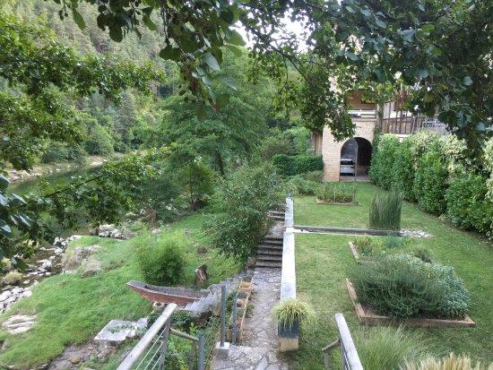 Peyreleau, France : photo4.jpg