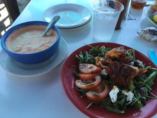 Boathouse Bistro Tapas Lounge & Restaurant: photo2.jpg